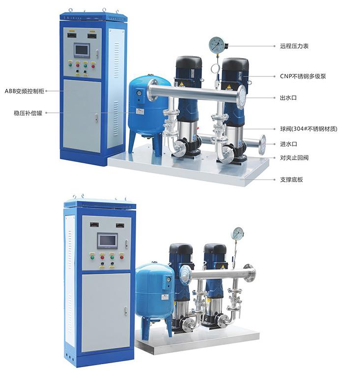 智能變頻恒壓供水設備2.jpg