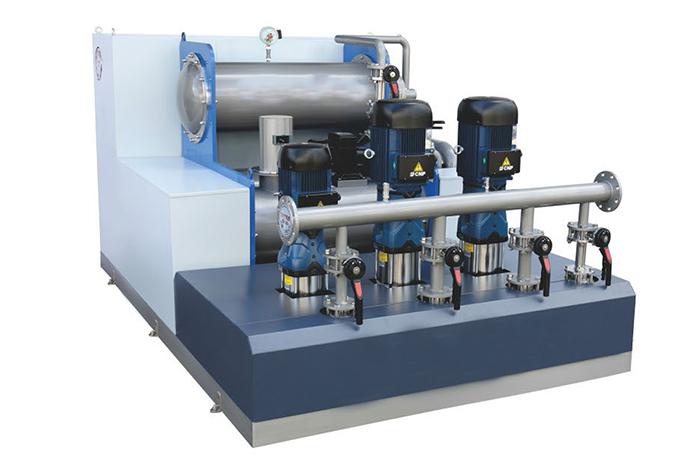 新型三腔全變頻智能疊壓供水設備.jpg