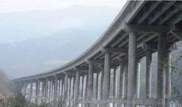 成青铁路桥梁预埋件工程.jpg