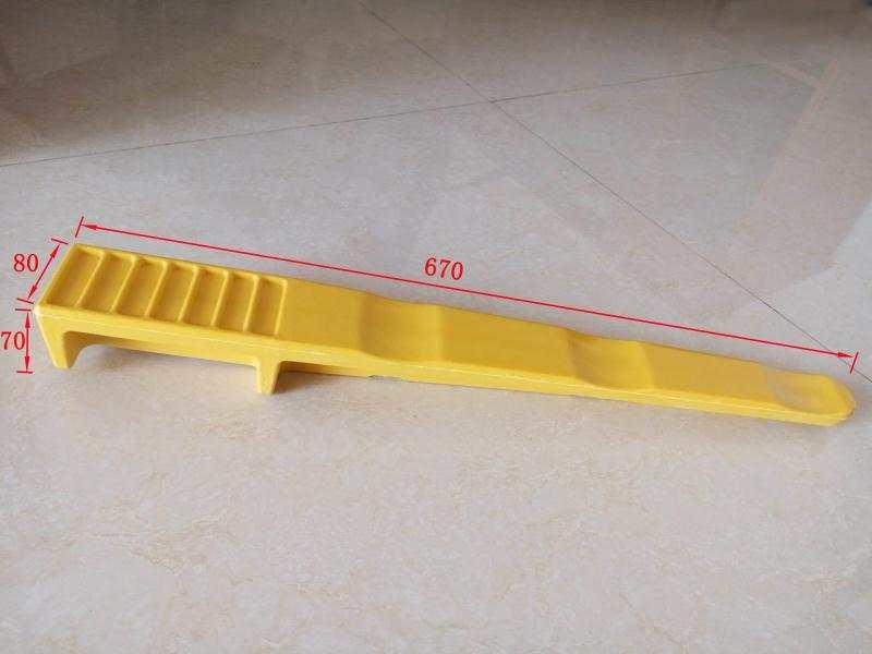预埋复合电缆支架YM-670.jpg