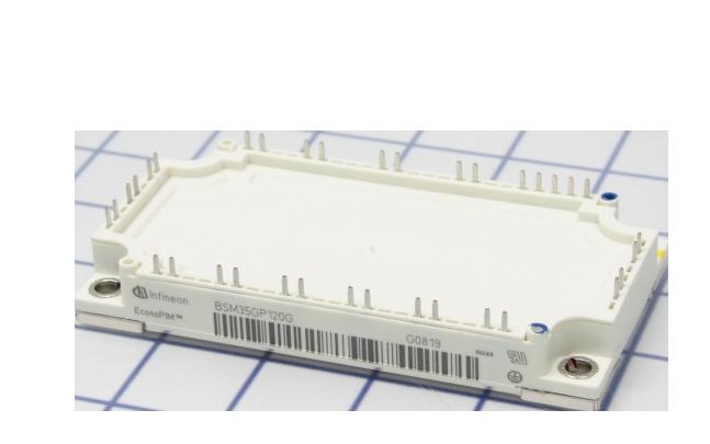 英飞凌推出BCR431U LED 驱动 IC,为低电流 LED 灯条设计带来更多自由度