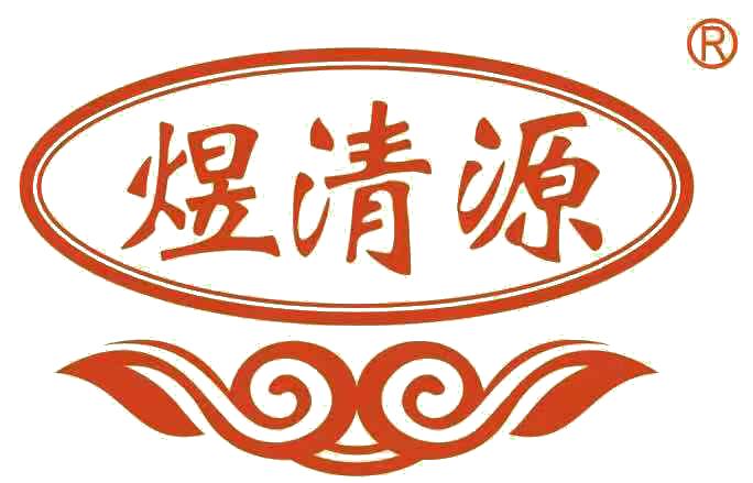 吉林省琦源食品有限公司