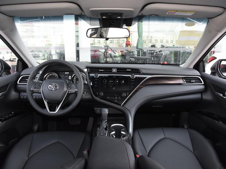 汽车里的危险问题:细菌一定要定期清洁
