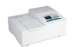 TA-201次氯酸钠有效氯测定仪