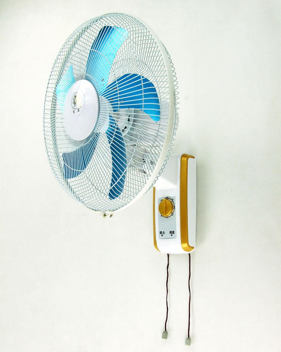 金龙电风扇如何减少用电量?有哪些可用的技巧呢?已回答