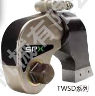 TWHC/TWSD扭力扳手