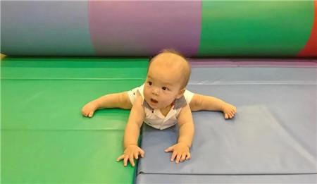 孩子大脑发育的3大黄金期,抓住一个受用终生,父母千万别错过!