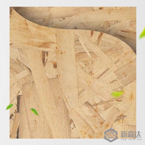 贵州纸面石膏板的分类有哪些?