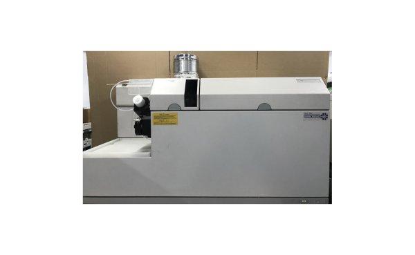 二手质谱仪 Agilent-ICPMS-7500cs