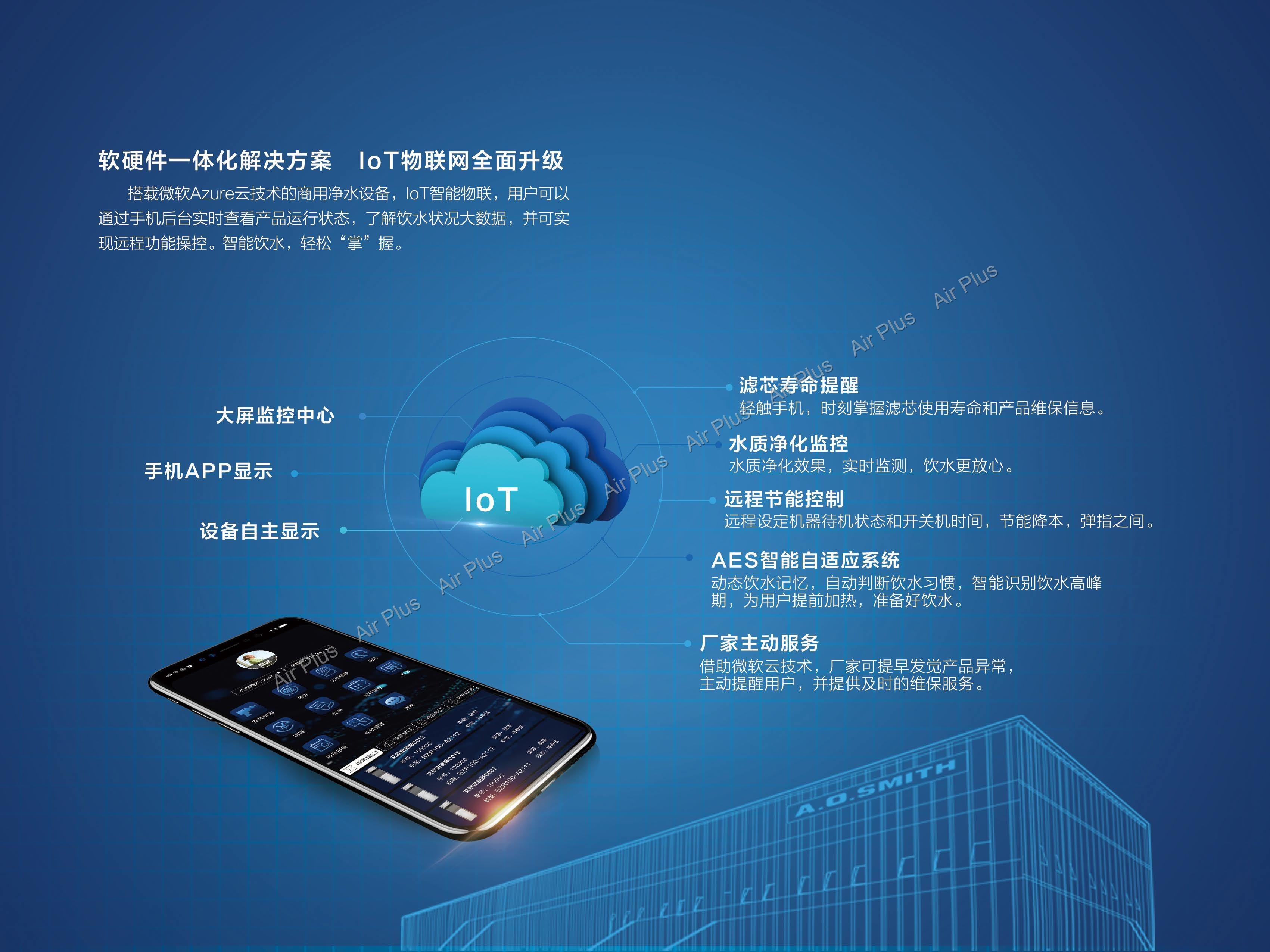 A.O.SMITH商用净水产品手册 手机端(1)_页面_08.jpg