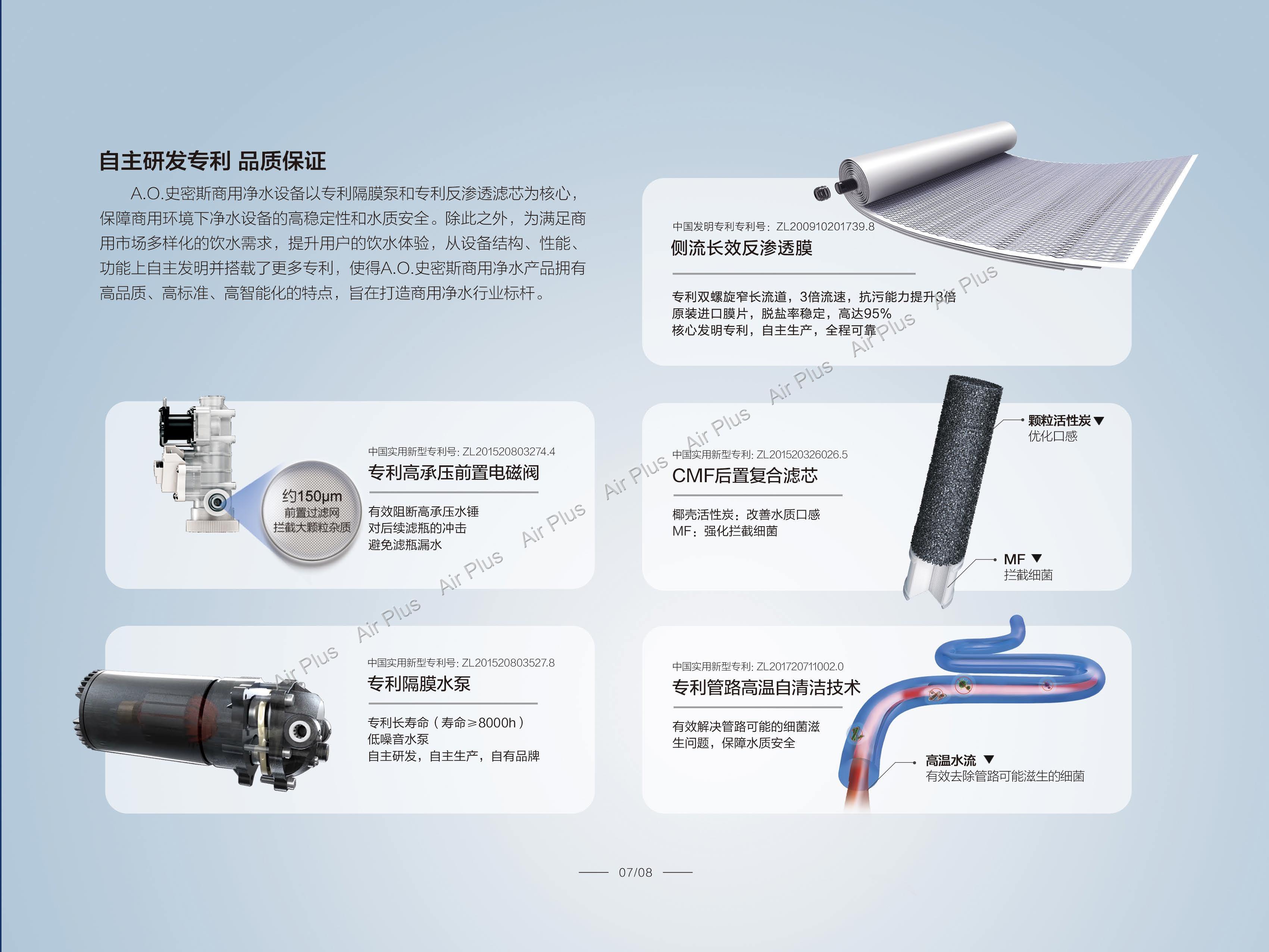 A.O.SMITH商用净水产品手册 手机端(1)_页面_09.jpg