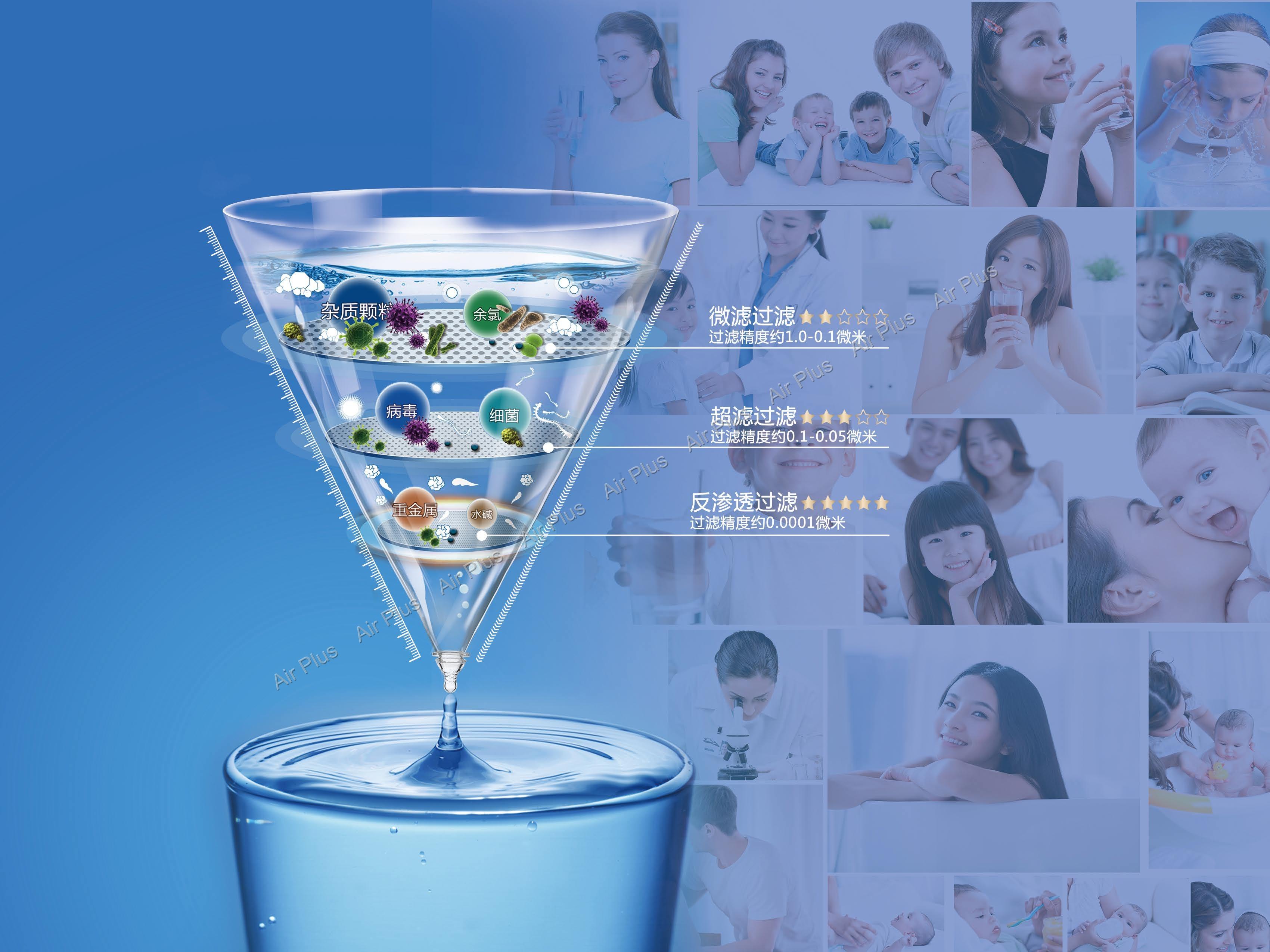 A.O.SMITH商用净水产品手册 手机端(1)_页面_11.jpg