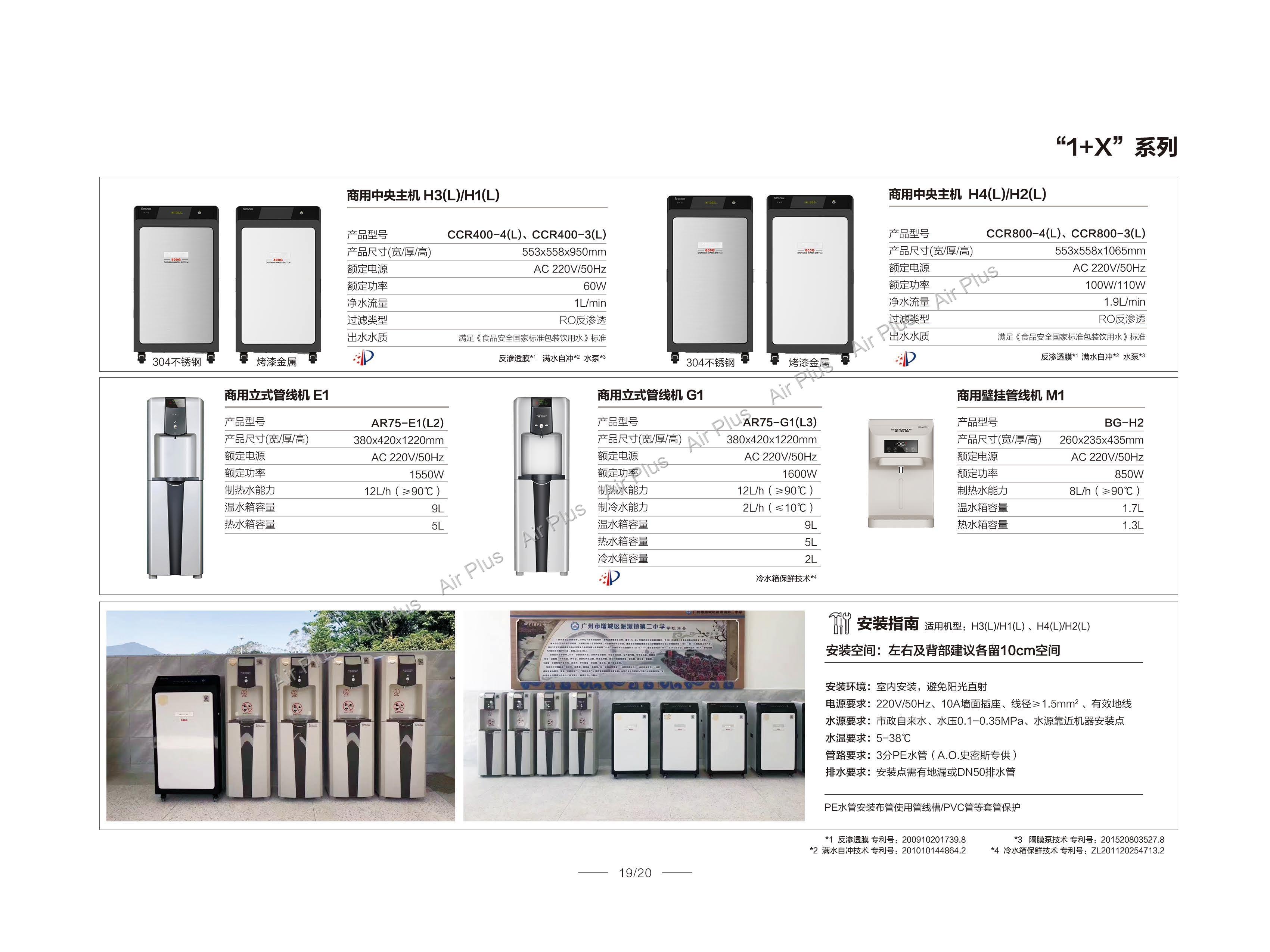 A.O.SMITH商用净水产品手册 手机端(1)_页面_21.jpg