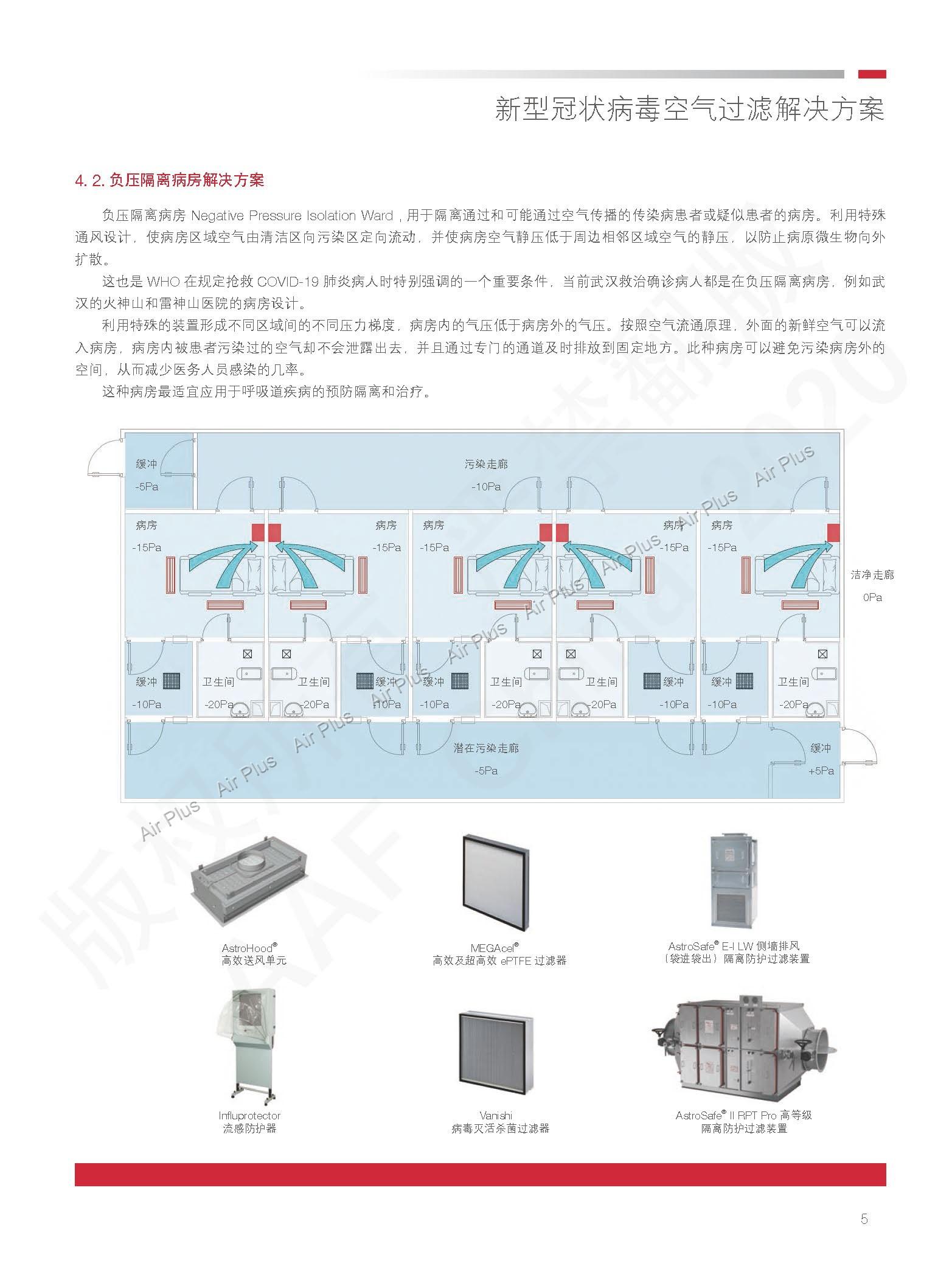 Cov Solution_页面_05.jpg