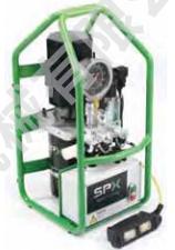 PE39液压电动泵