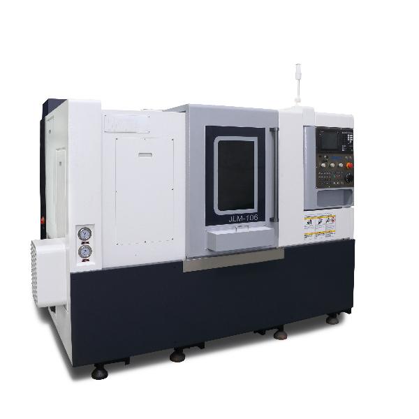JLM-106