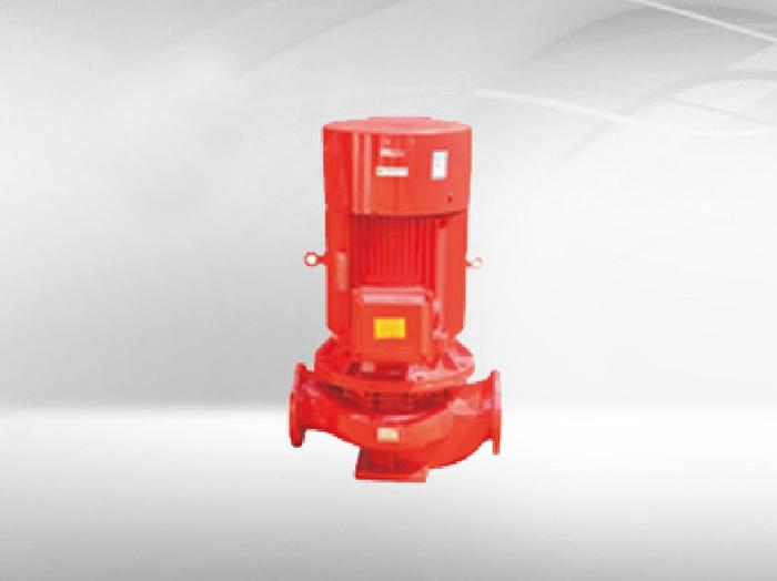 立式恒壓切線消防泵.jpg