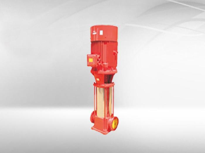立式多級消防泵.jpg