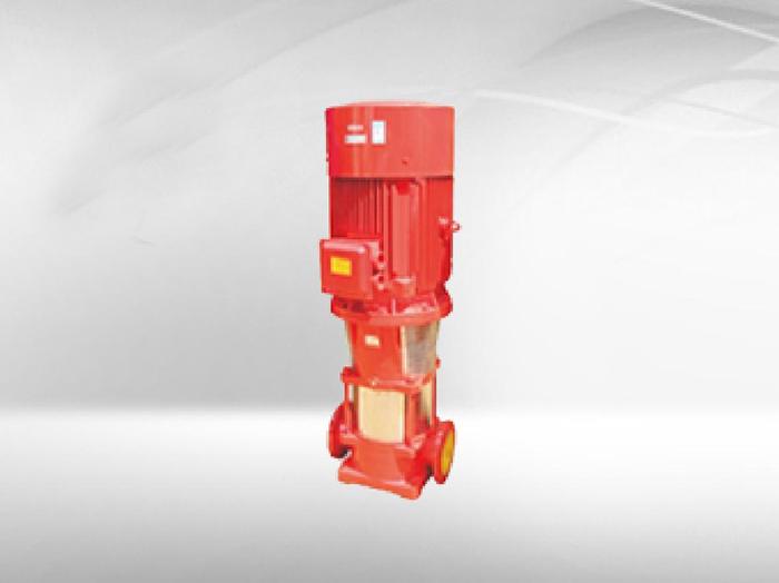 多級消防泵.jpg