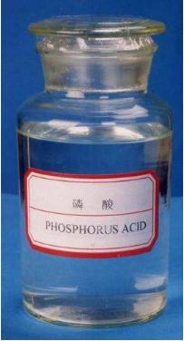 磷酸 -酸类