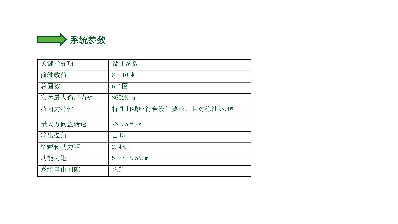 产品中心电动助力2.jpg