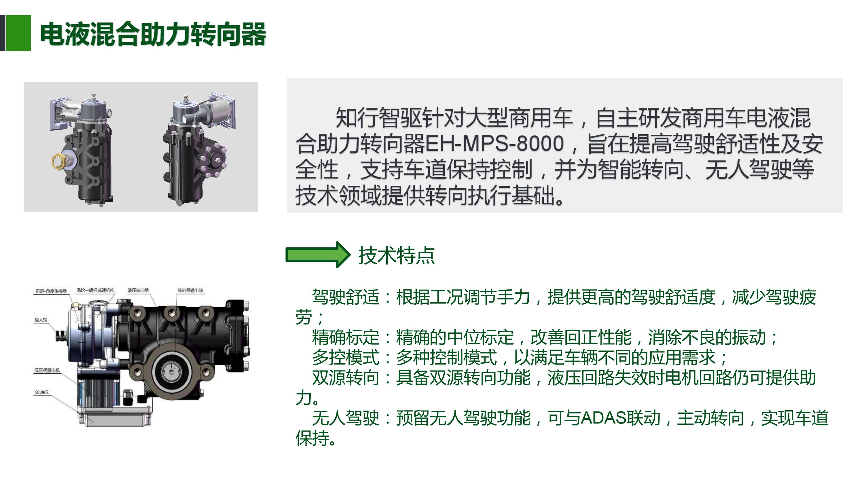 产品中心电液混合助力.jpg
