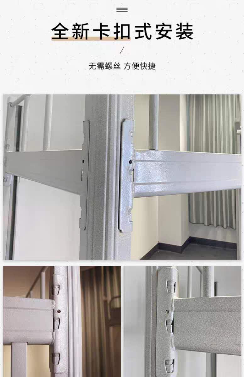 公寓床2.jpg