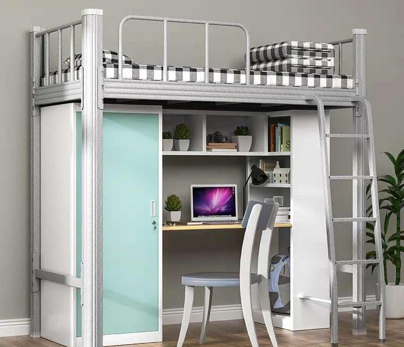 公寓床11.jpg