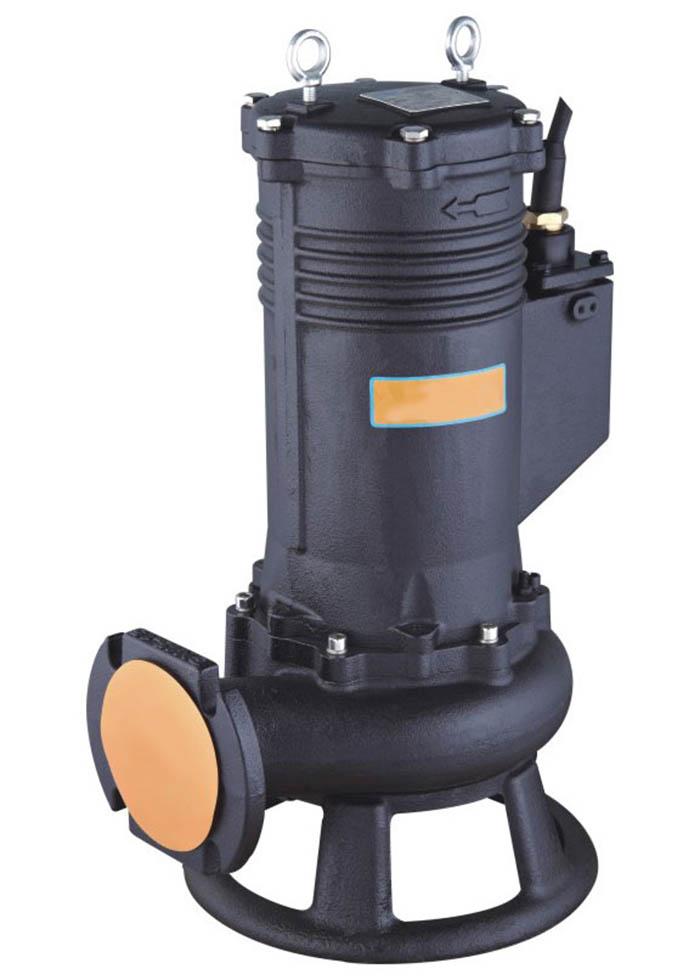 GNTWQ旋風排污切割泵.jpg