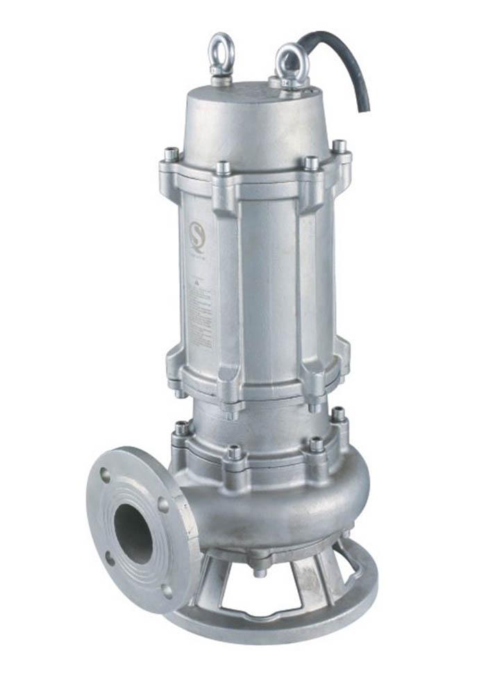 WQ-S全不銹鋼污水污物潛水電泵.jpg