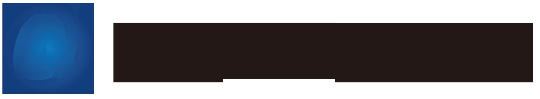 江苏安心油气工程有限公司
