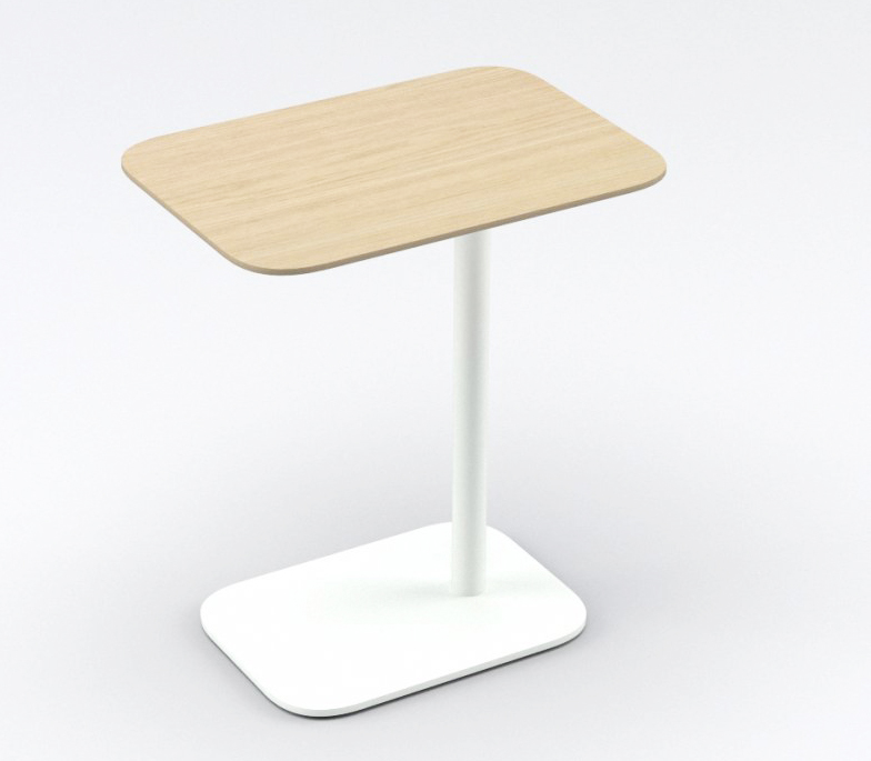 休闲洽谈桌1