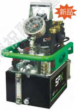 液压气动PA60A型扭力扳手