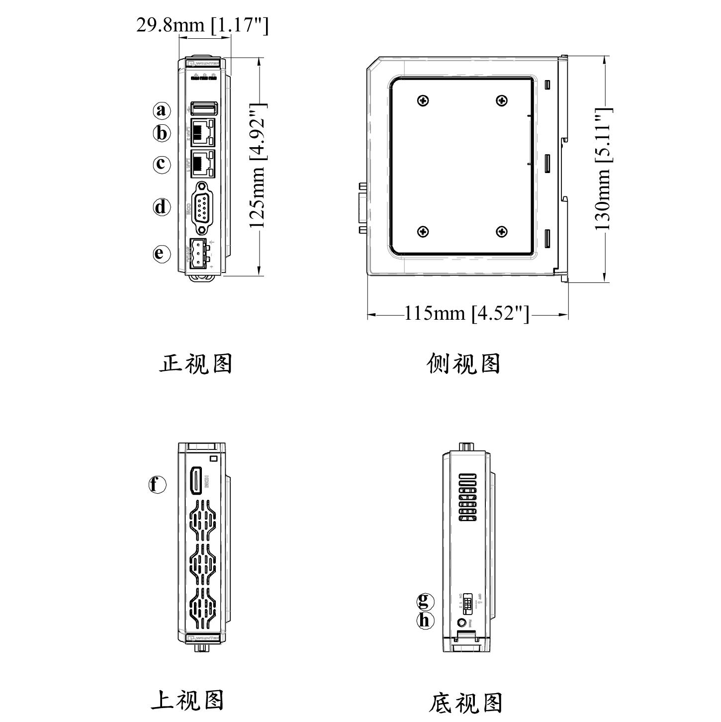 cMT-FHD-尺寸.jpg