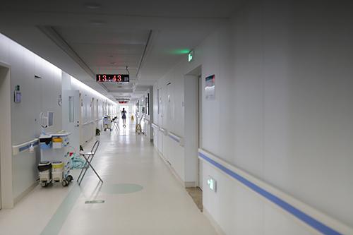 住院部大厅.jpg
