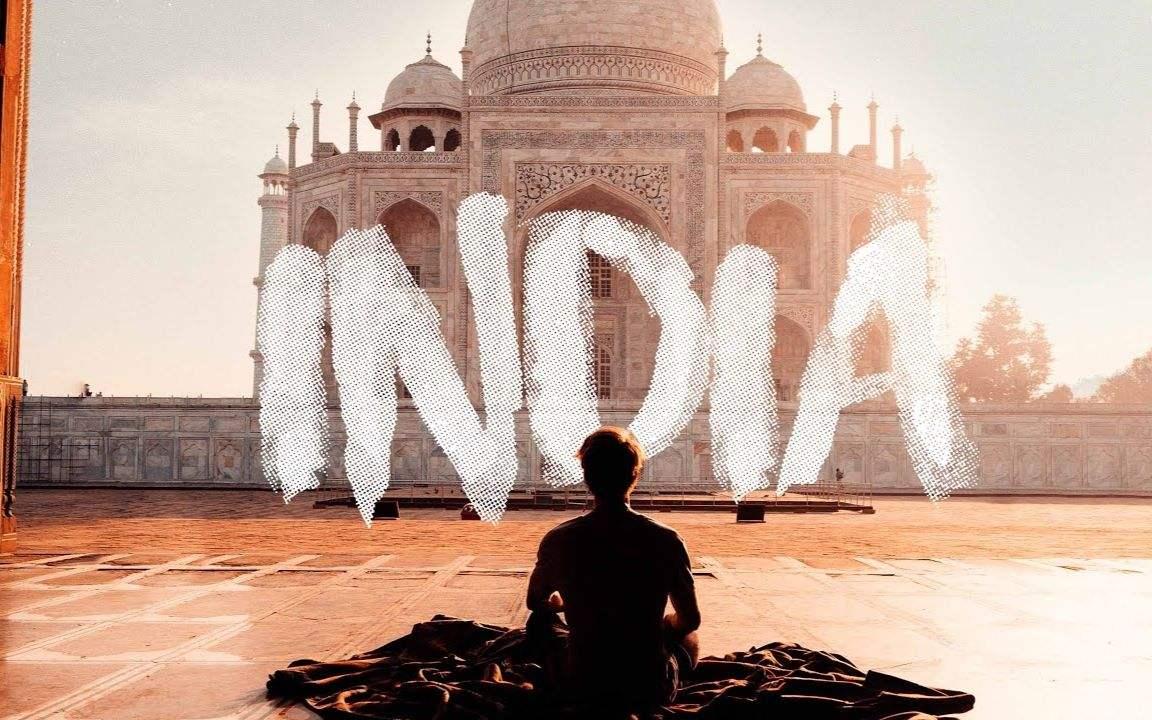 关于印度电力知道多少?