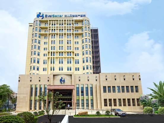 上海 艾尔贝佳医 院
