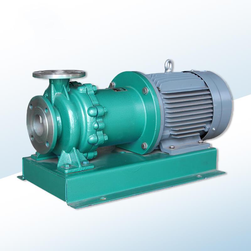 不銹鋼磁力泵2.jpg