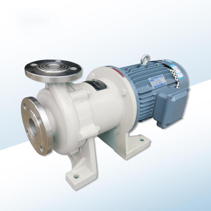 不銹鋼磁力泵1.jpg