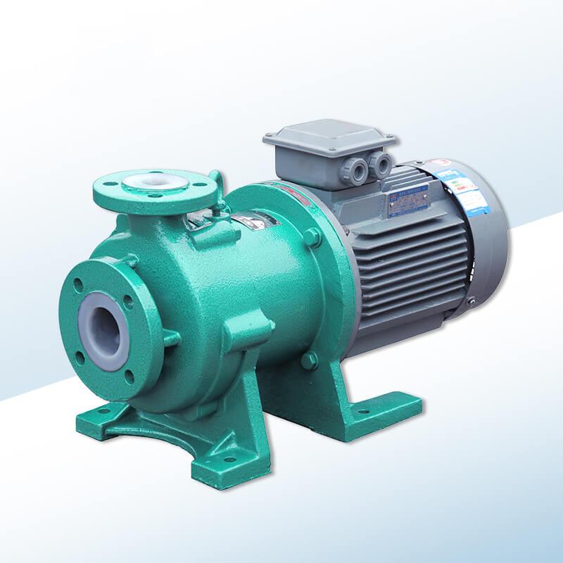 CQB氟塑料磁力泵.jpg