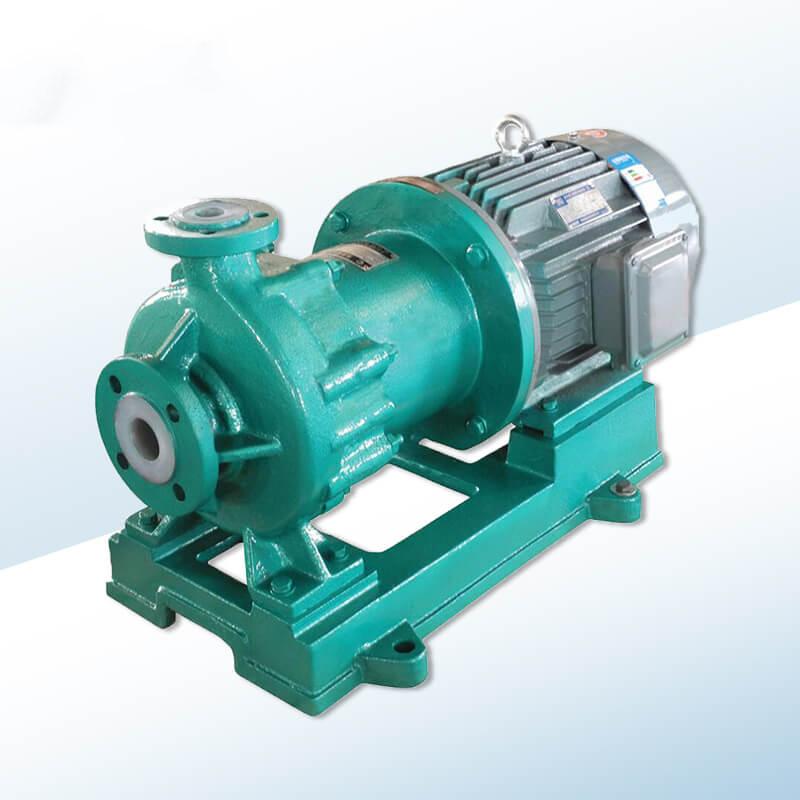 氟塑料磁力泵.jpg