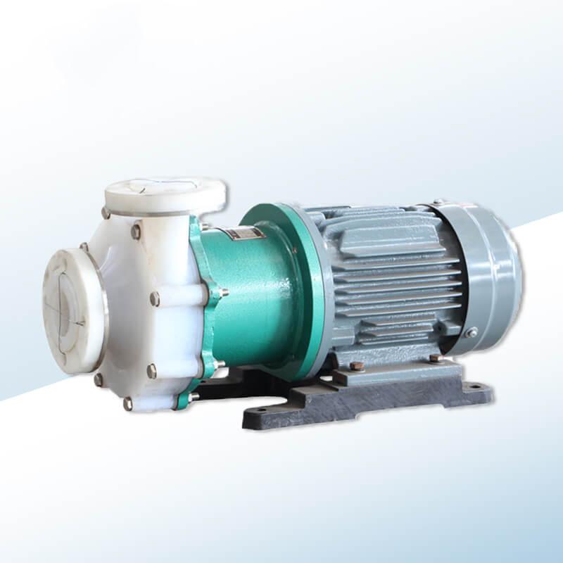 氟塑料微型磁力泵.jpg