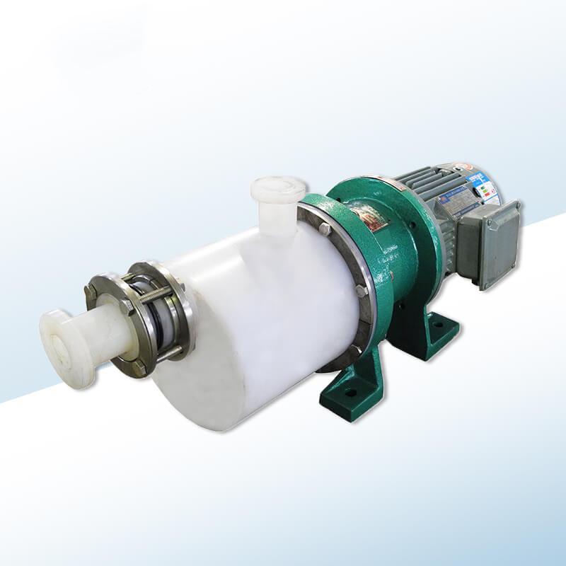 强力自吸磁力抽桶泵
