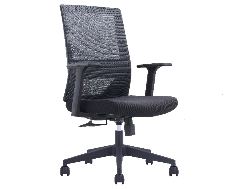 办公椅厂家直销-BA-03