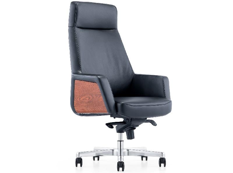 大班椅厂家直销主管椅高管椅经理-BB-05