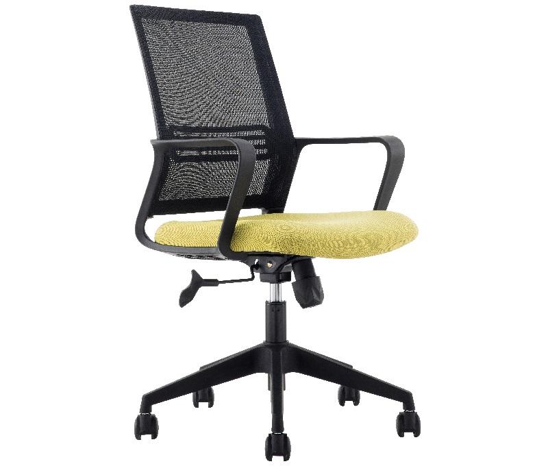 职员椅,职员椅厂家-BA-01