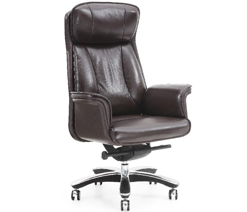 厂家直销班椅高管椅主管椅办公椅厂家-BB-02