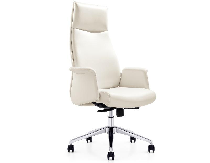 上海办公椅厂家班椅经理椅老板椅高管椅-BB-02