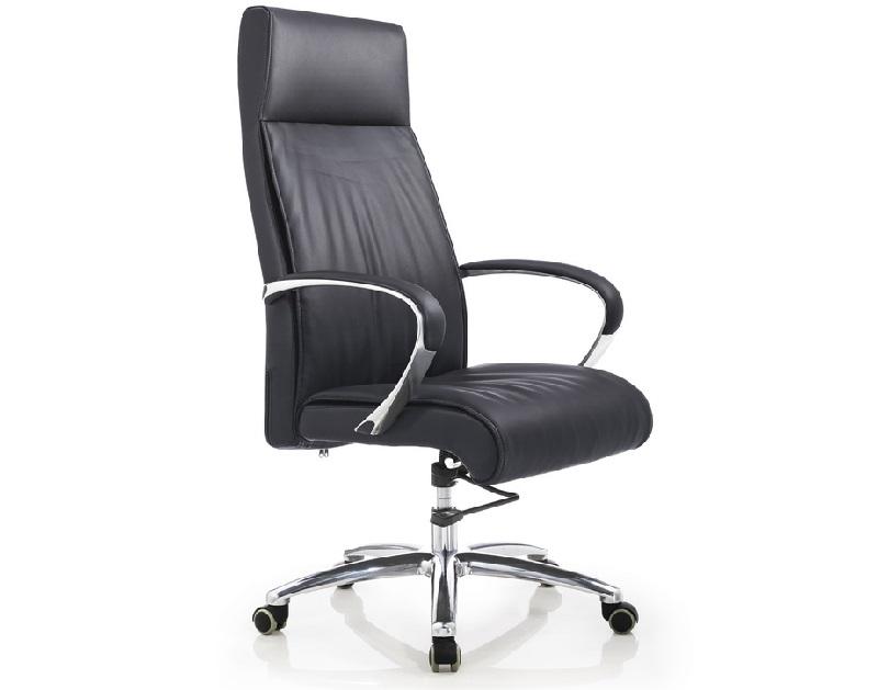 主管椅班椅经理椅高管椅厂家直销-BB-03