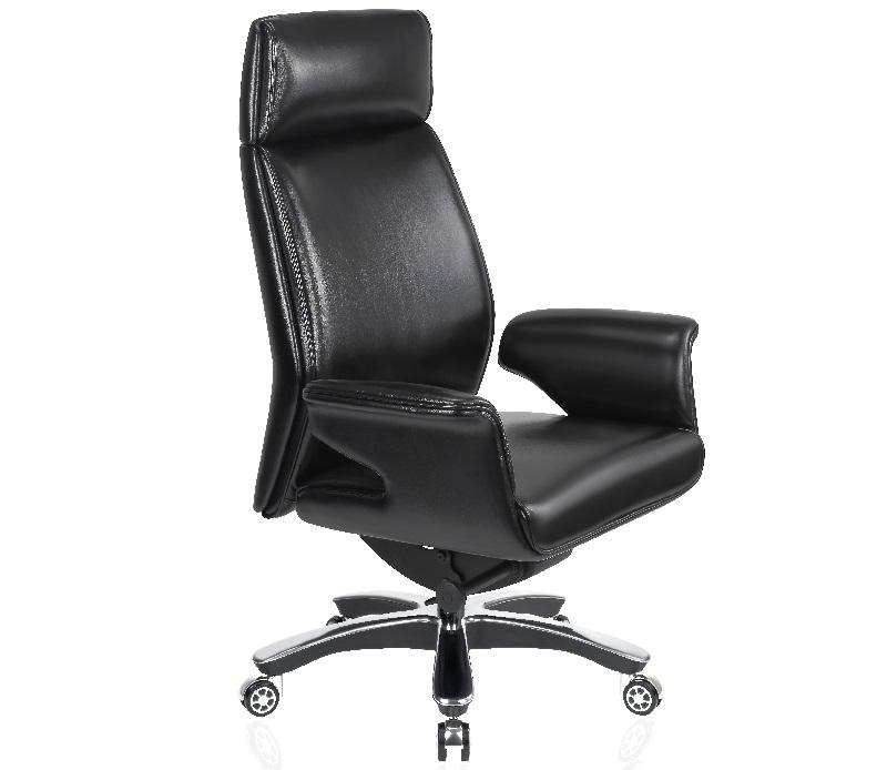 厂家直销主管椅经理椅班椅网椅高管椅-BB-04